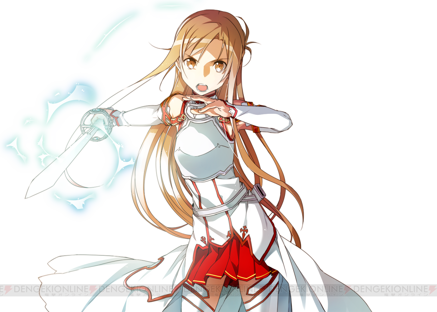 /theme/dengekionline/dengekibunko-ftg/images/character/asuna01
