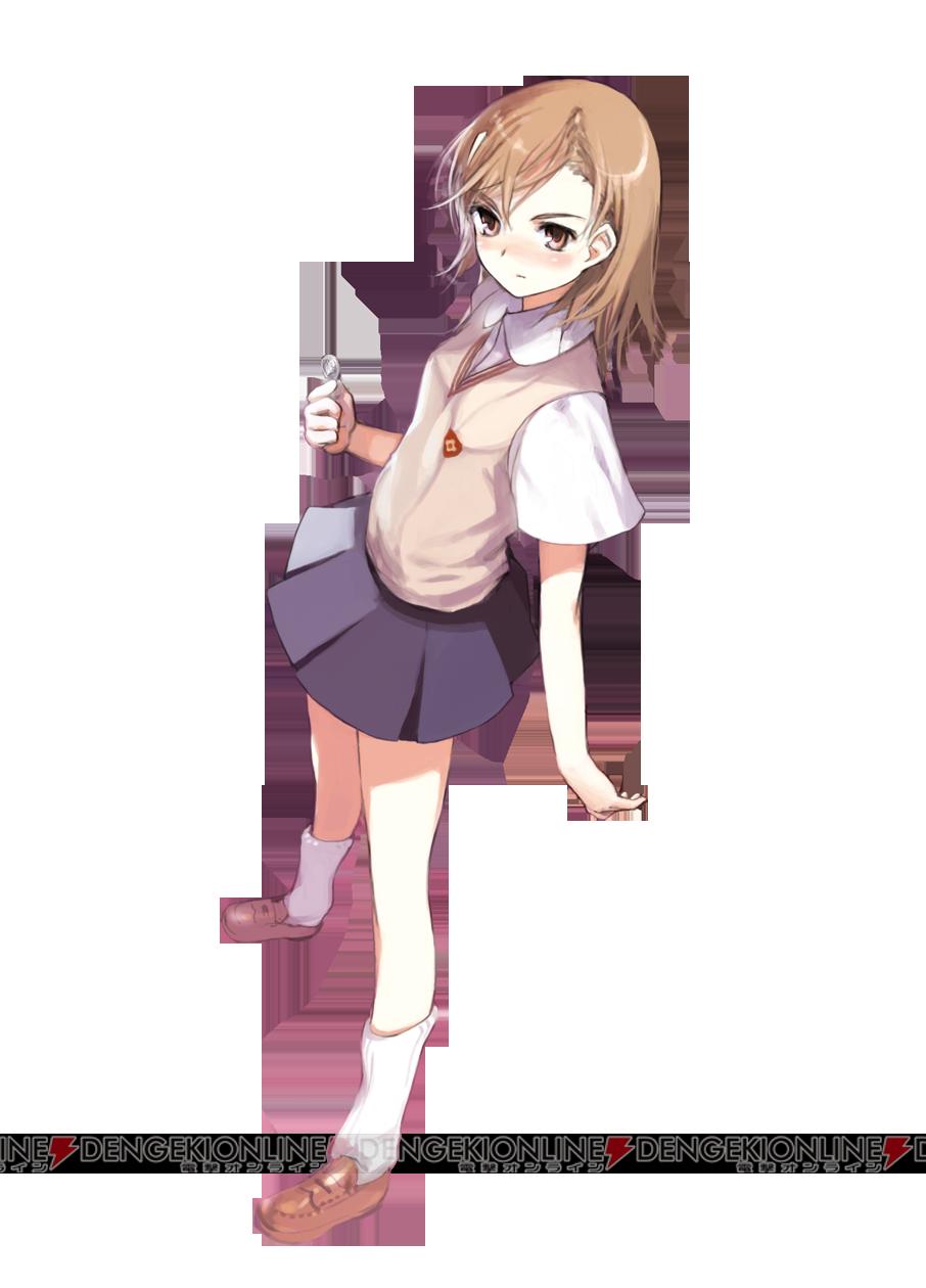 /theme/dengekionline/dengekibunko-ftg/images/character/mikoto01