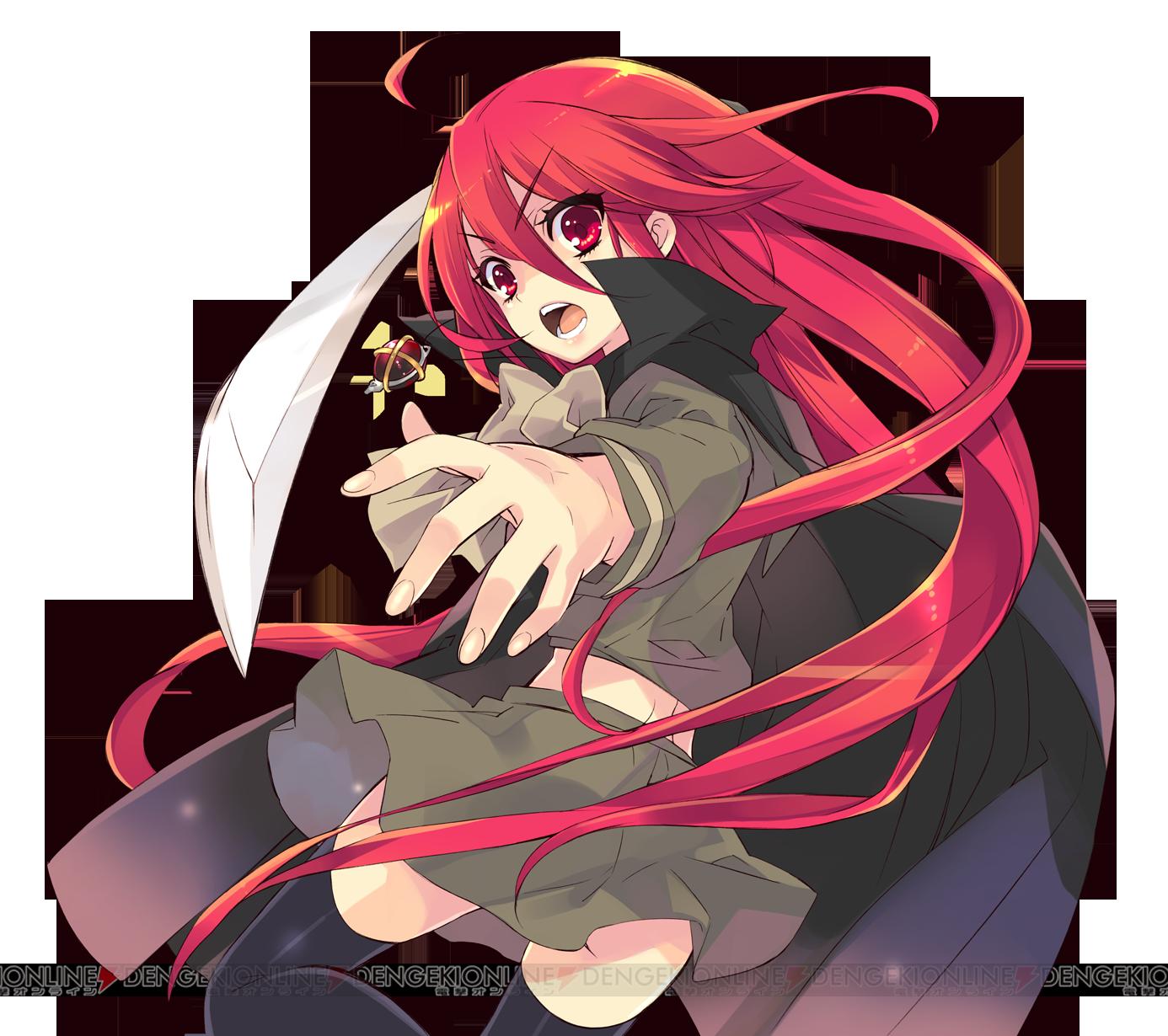 /theme/dengekionline/dengekibunko-ftg/images/character/shana01