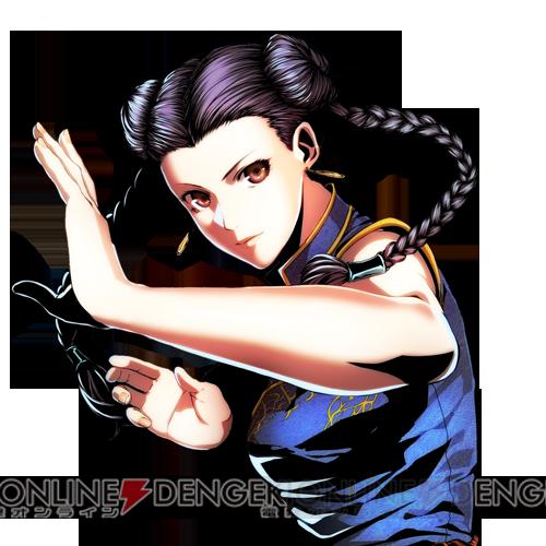 /theme/dengekionline/dengekibunko-ftg/images/supportchara/119pie