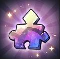 /theme/dengekionline/disgaea-app/images/Item_icon/0008