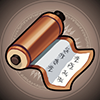 /theme/dengekionline/disgaea-app/images/Item_icon/1701