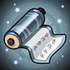 /theme/dengekionline/disgaea-app/images/Item_icon/1702