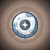 /theme/dengekionline/disgaea-app/images/Item_icon/1801