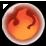 /theme/dengekionline/disgaea-app/images/attribute_icon/attr_icon_1