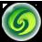/theme/dengekionline/disgaea-app/images/attribute_icon/attr_icon_3