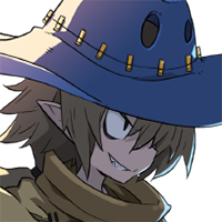 /theme/dengekionline/disgaea-app/images/chara_window_face/10018