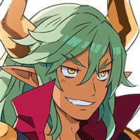 /theme/dengekionline/disgaea-app/images/chara_window_face/107