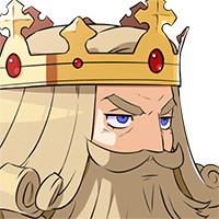 /theme/dengekionline/disgaea-app/images/chara_window_face/118