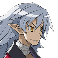 /theme/dengekionline/disgaea-app/images/chara_window_face/12