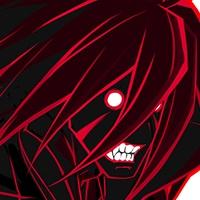 /theme/dengekionline/disgaea-app/images/chara_window_face/126