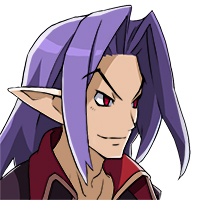 /theme/dengekionline/disgaea-app/images/chara_window_face/20017