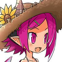 /theme/dengekionline/disgaea-app/images/chara_window_face/20040