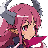 /theme/dengekionline/disgaea-app/images/chara_window_face/30053