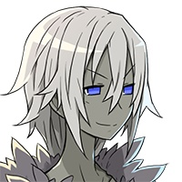 /theme/dengekionline/disgaea-app/images/chara_window_face/50010