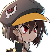 /theme/dengekionline/disgaea-app/images/chara_window_face/73