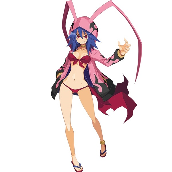 /theme/dengekionline/disgaea-app/images/column/part22/012