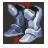/theme/dengekionline/disgaea-app/images/equipment_icon/13