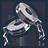 /theme/dengekionline/disgaea-app/images/equipment_icon/131