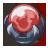 /theme/dengekionline/disgaea-app/images/equipment_icon/26