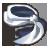 /theme/dengekionline/disgaea-app/images/equipment_icon/57