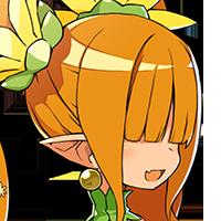/theme/dengekionline/disgaea-app/images/kouryaku/chara/1000