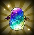 /theme/dengekionline/disgaea-app/images/kouryaku/icon/1005