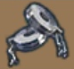 /theme/dengekionline/disgaea-app/images/kouryaku/icon/1016