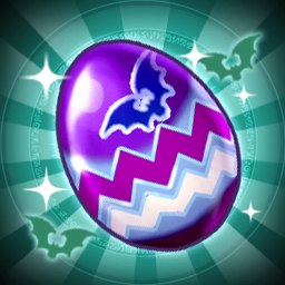 /theme/dengekionline/disgaea-app/images/kouryaku/icon/108