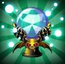 /theme/dengekionline/disgaea-app/images/kouryaku/icon/115