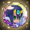 /theme/dengekionline/disgaea-app/images/kouryaku/icon/205