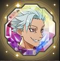 /theme/dengekionline/disgaea-app/images/kouryaku/icon/223