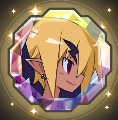 /theme/dengekionline/disgaea-app/images/kouryaku/icon/239