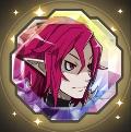 /theme/dengekionline/disgaea-app/images/kouryaku/icon/265