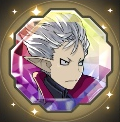 /theme/dengekionline/disgaea-app/images/kouryaku/icon/266
