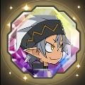 /theme/dengekionline/disgaea-app/images/kouryaku/icon/269