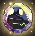 /theme/dengekionline/disgaea-app/images/kouryaku/icon/272