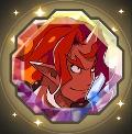 /theme/dengekionline/disgaea-app/images/kouryaku/icon/284