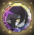 /theme/dengekionline/disgaea-app/images/kouryaku/icon/294