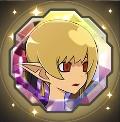 /theme/dengekionline/disgaea-app/images/kouryaku/icon/306