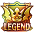 /theme/dengekionline/disgaea-app/images/rare_icon/legend_icon