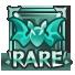 /theme/dengekionline/disgaea-app/images/rare_icon/rare_icon
