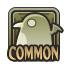 /theme/dengekionline/disgaea-app/images/system/common_icon