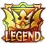 /theme/dengekionline/disgaea-app/images/system/legend_icon