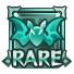/theme/dengekionline/disgaea-app/images/system/rare_icon