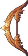 スチュパリデス
