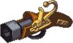 魔界式マスケット銃