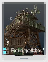ウォッチタワー【施設】(連邦軍)