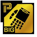 /theme/dengekionline/gbm/images/parts/arm_rare5_kaizou_big