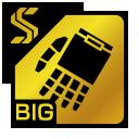 /theme/dengekionline/gbm/images/parts/arm_rare5_s_kaizou_big
